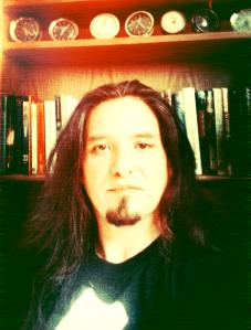 MichaelBaca