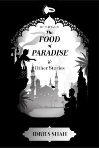 Tales Foodof Paradise
