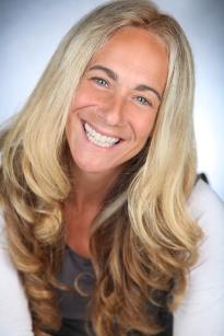Gail Weissman Head shot 2012.jpg