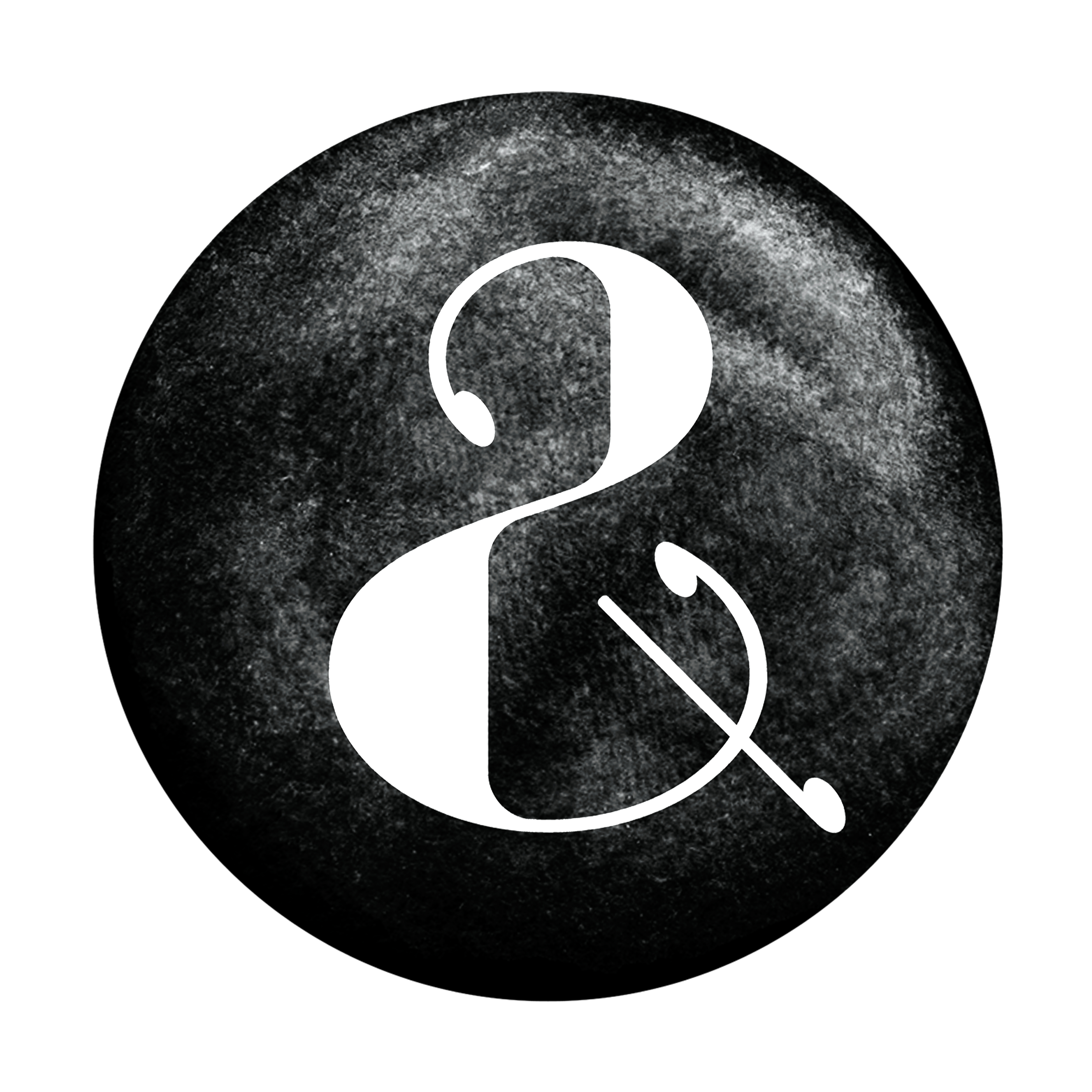 About ampersand literary biocorpaavc Gallery