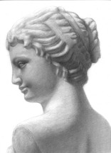 female-bust-LR