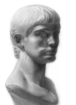 Roman-youth-cast-study-LR