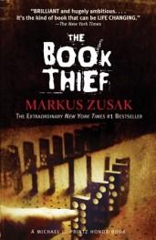 bookthief1