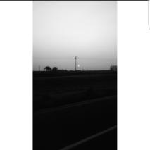 20160527_141101