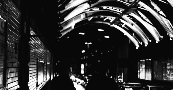 streetatnight