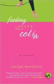 feelingsorrycelia