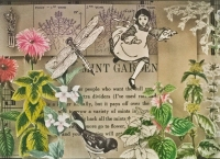 Mint Garden