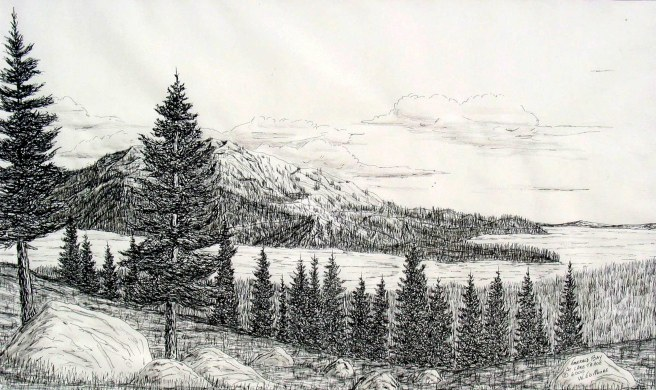 emeral-bay-at-lake-tahoe-14x11-print-copy