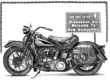 1937-knuckle-nh