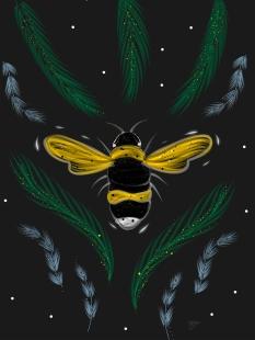 night-owl-bee